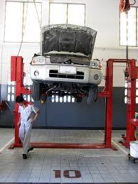 Műszaki vizsga minden autóra kötelező!