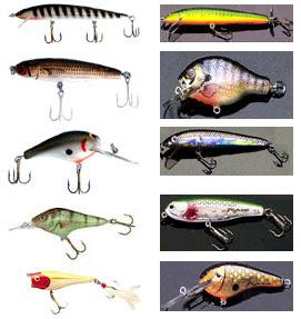 Horgász felszerelések rendelése online