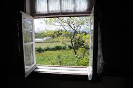 Érdemes műanyag ablakokra váltani