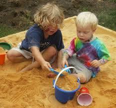 Jobbnál jobb játékok gyerekeknek