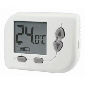 termosztát zsírégető