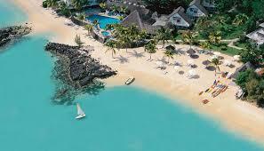 Mauritius, utazás a paradicsomba