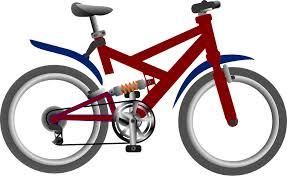 Legyen otthon egy fitness kerékpár