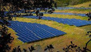 Naperőművek támogatása világszerte