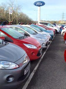 Opel felvásárlás