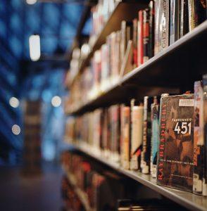 Olcsó könyvek