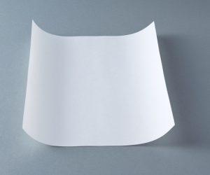 Nyomtatópapír