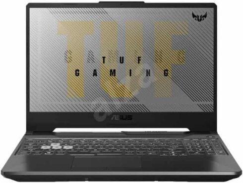 laptopok