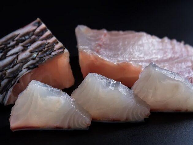 feherhusu halak